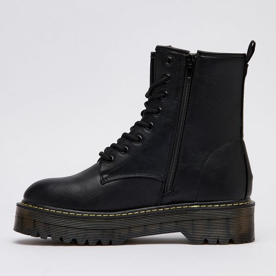 dr martens 1460 rainbow Sale,up to 67% Discounts
