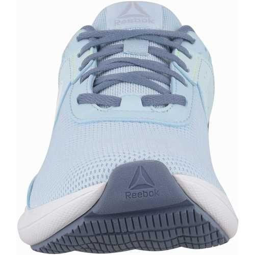 Reebok Reebok Driftium Celeste Trail Running Platanitos Com Zapatos Hombre Deportivos Reebok Zapatillas Mujer
