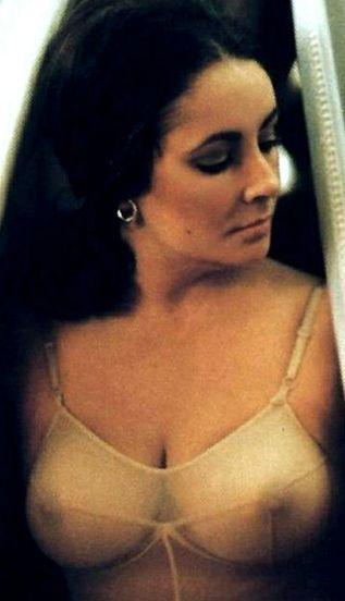 Jennifer Taylor Tits 45