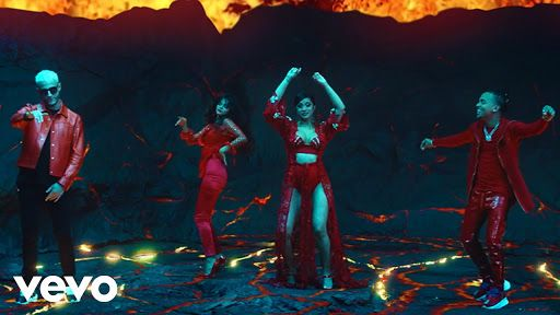 Taki Taki Rumba Lyrics In 2020 Dj Snake Cardi B Selena Gomez