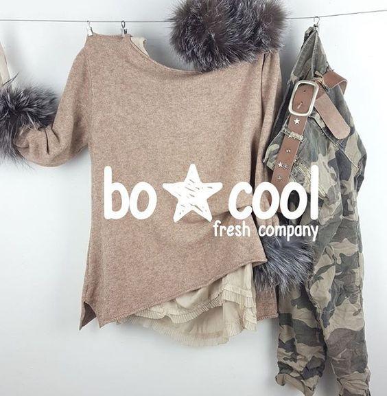 Consulta esta foto de Instagram de @bocoolfreshcompany • Bo Cool
