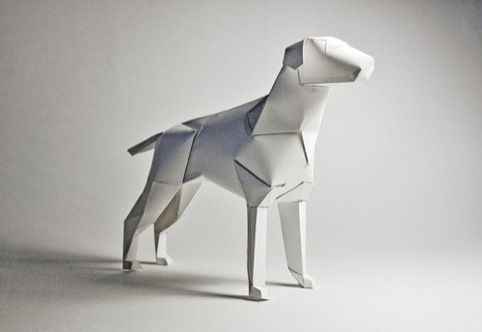 'Gerald', by Lazerian
