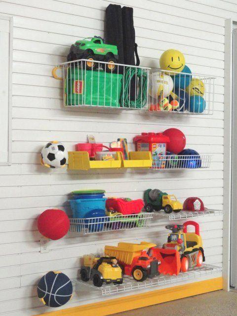 Kids Toy Storage Kit Version I Kid Toy Storage Toy Storage Storage Kits