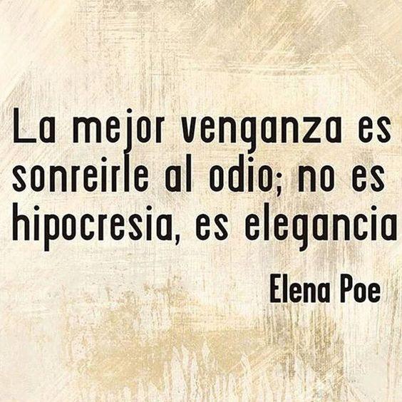 #Letras  #poe