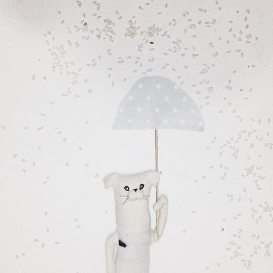 #pugs #puglove #dolls #toys #artdoll #ooakdoll #handmade #puglife #pugdoll #cats #catlife #dogs #doglife #lifestyle #minimal #art #dodobob #bookmark #miniaturedoll #handmadetoy #gifts #giftforwomen #giftforman #giftideas #pugpuppy #blackpugs