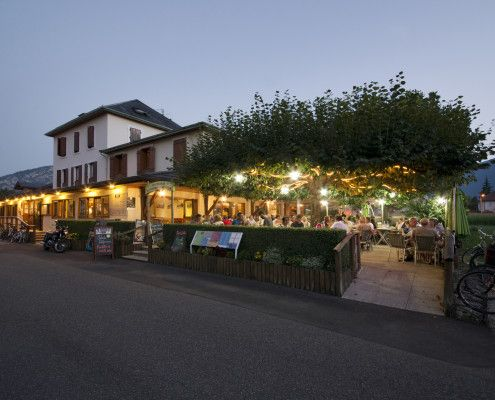 top 25+ best restaurant annecy ideas on pinterest   annecy le