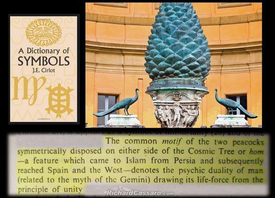 http://www.richardcassaro.com/the-kundalini-kings-masonic-symbolism-in-french-royal-art-architecture