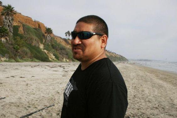 @SEALFIT #DeliciousBuzz #Encinitas #SanDiego  SEALFIT Coach - Dan Cerrillo