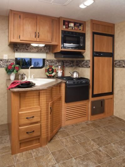 Model Here Home 2014 Rv Accessories Articles Motorhome Accessories For Rv
