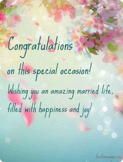 Top 70 Wishes For Newly Married Couple With Images Friends Marriage Quotes Wedding Wishes Quotes Wedding Wishes For Friend