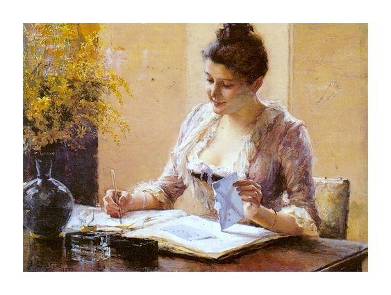 Dacă aveţi probleme fără răspuns aparent, scrieţi! - Jurnal pentru Ania