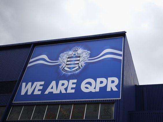 Queens Park Rangers sign Poland international Pawel Wszolek on loan
