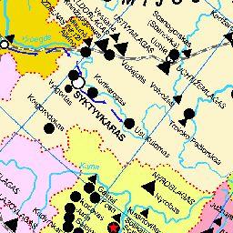 http://a.tiles.mapbox.com/v3/pacifists.tremties_vietos.html