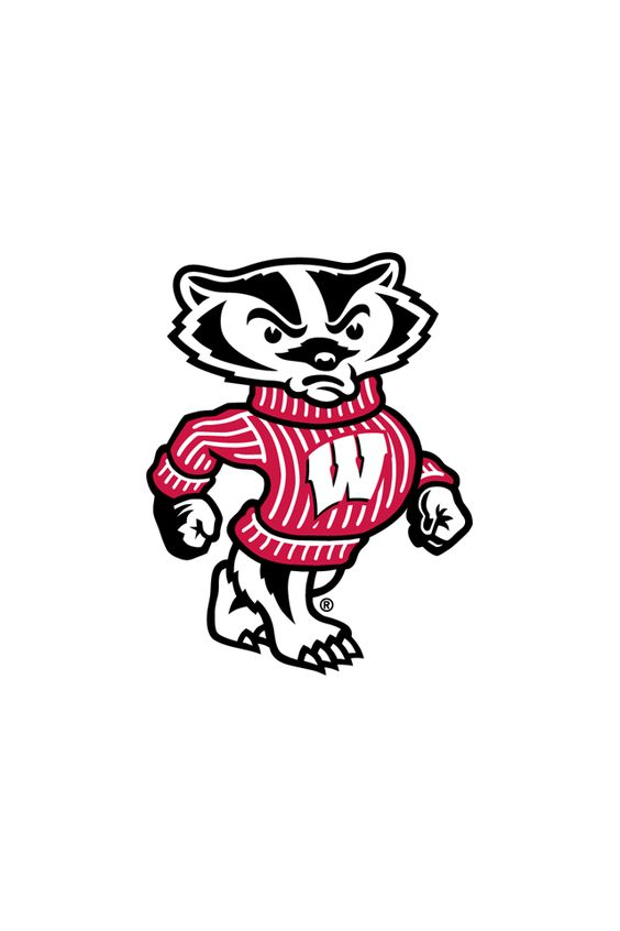 Wisconsin iphone wallpaper