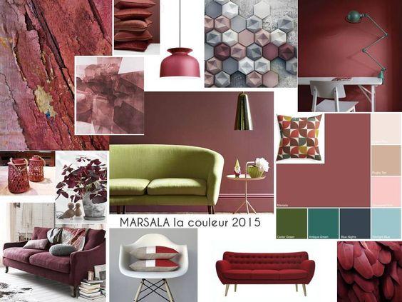 rénovation maison année 30: assortir les couleurs des pièces au carrelage d'époque 2adac492da30b37e36c1a11025069778