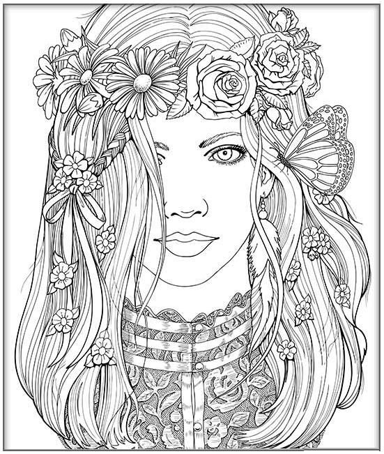 Ocveti Jpg 2 People Coloring Pages Coloring Pages Coloring Books