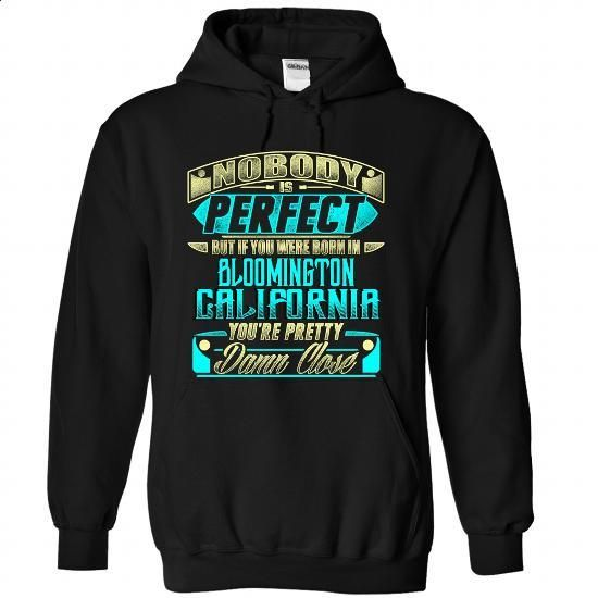 Born in BLOOMINGTON-CALIFORNIA P01 - #floral shirt #hoodie casual. CHECK PRICE => https://www.sunfrog.com/States/Born-in-BLOOMINGTON-2DCALIFORNIA-P01-Black-Hoodie.html?68278