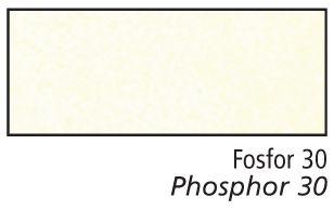 Colore FOSFORESCENTE Lumen da 500 ml - FOSFOR 30 - TINTA UNICA