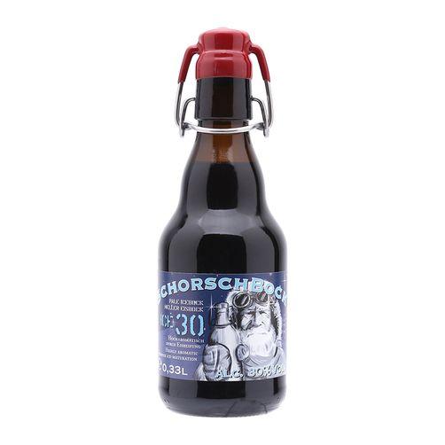 Bia Schorsch Bock Ice 30%