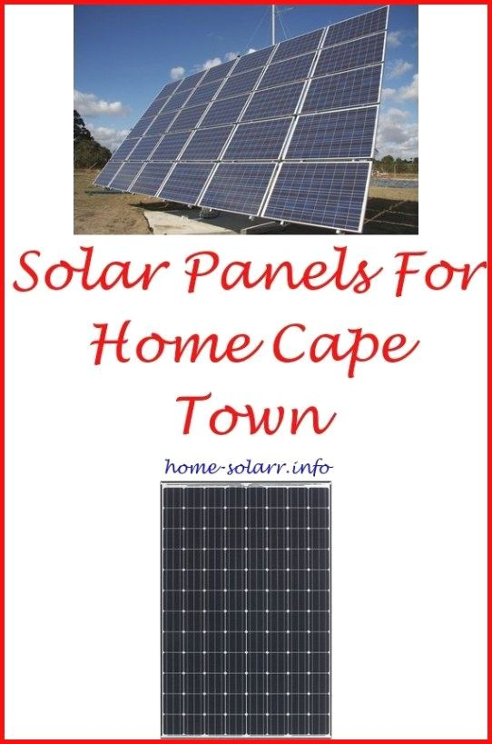 Solar Energy Panels Renewableenergies Solar Panels Solar Power House Solar Heater Diy
