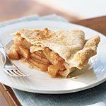 23 Healthy Pie Recipes