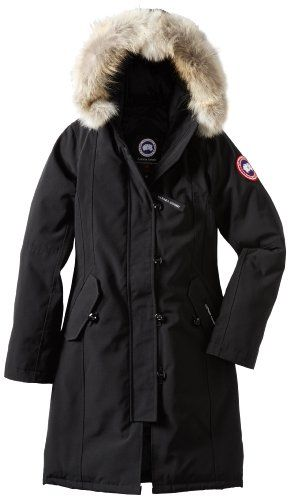 canada goose low price
