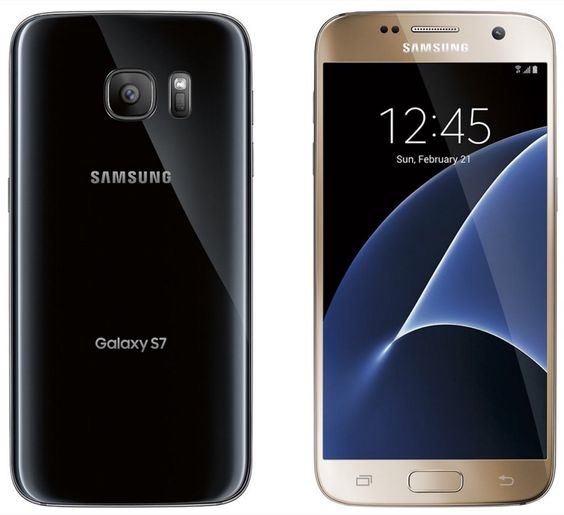 Am gestrigen Sonntag sind anscheinend die finalen Pressebilder des kommenden Samsung Galaxy S7 und Samsung Galaxy S7 edge aka S7 Plus aufgetaucht  http://www.androidicecreamsandwich.de/samsung-galaxy-s7-und-galaxy-s7-edge-finale-pressebilder-aufgetaucht-543870/  #samsunggalaxys7   #galaxys7   #samsunggalaxys7edge   #galaxys7edge   #samsunggalaxys7plus   #galaxys7plus   #samsung   #samsunggalaxy   #smartphone   #smartphones   #android