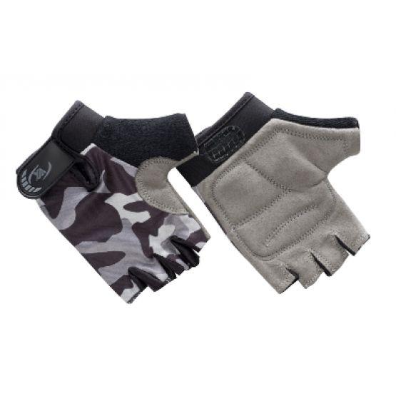 kids cycling gloves fingerless