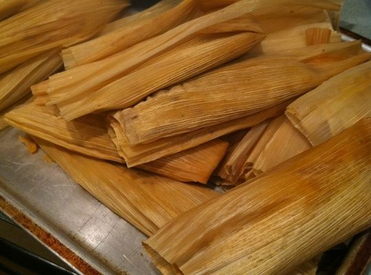 How To Cook Tamales Recipe How To Cook Tamales Tamales How To Reheat Tamales
