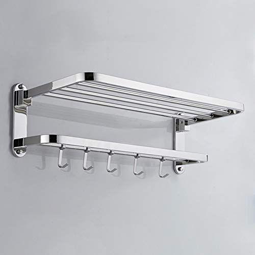 Stainless Steel Bathroom Shelves Wall Mounted Double Pole Shelf Bathroom Shelves Over Toilet Wi Stainless Steel Bathroom Shelves Over Toilet Amazing Bathrooms