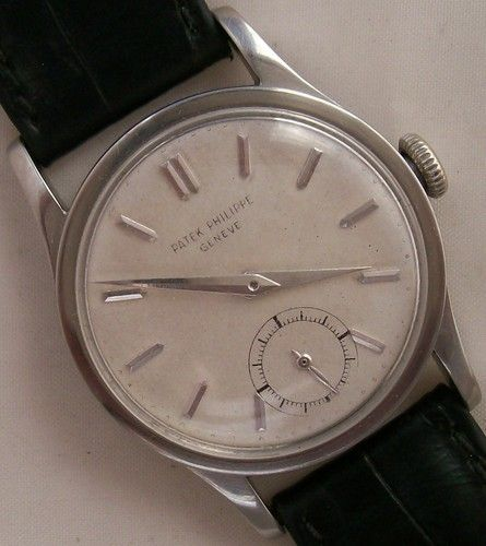 Design Mens About Patek Philippe Watches On Sale Pinterest