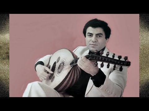 Coskun Sabah Hatiram Olsun Kaliteli Kayit Youtube Muzik Studyolari Muzik Entertainment