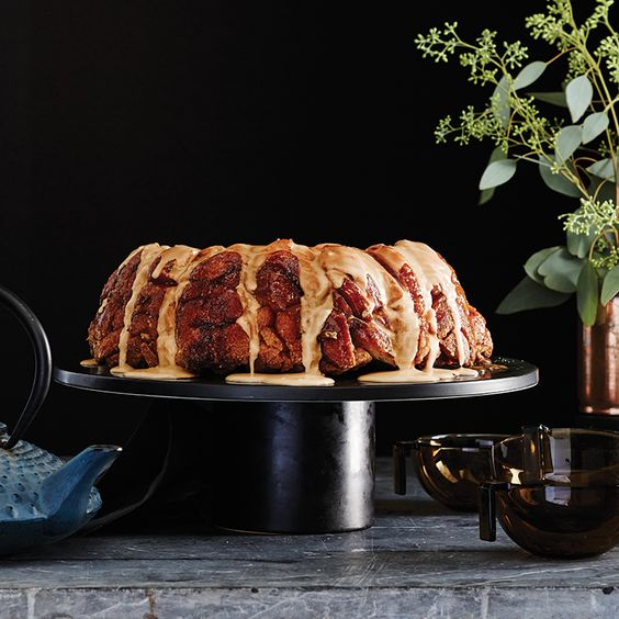 Warm, Cinnamon and Pumpkins on Pinterest