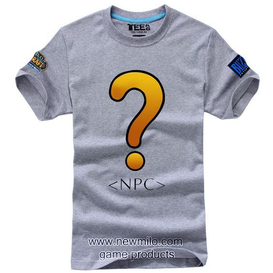 funny short shirt from newmilo.com. www.newmilo.com