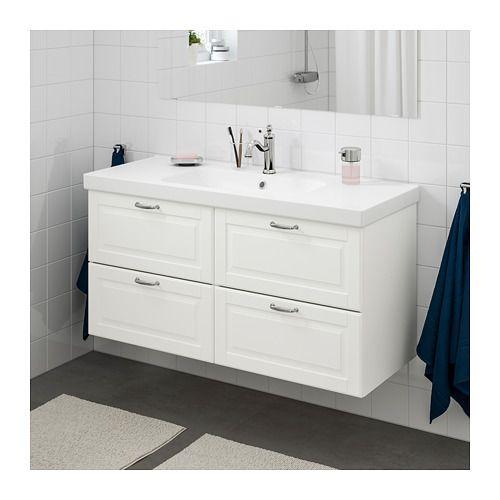 Us Furniture And Home Furnishings Banheiro Ikea Projeto Do