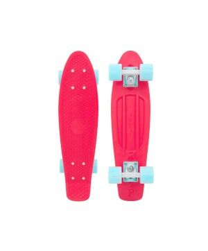 "Watermelon 22"" Penny Board"