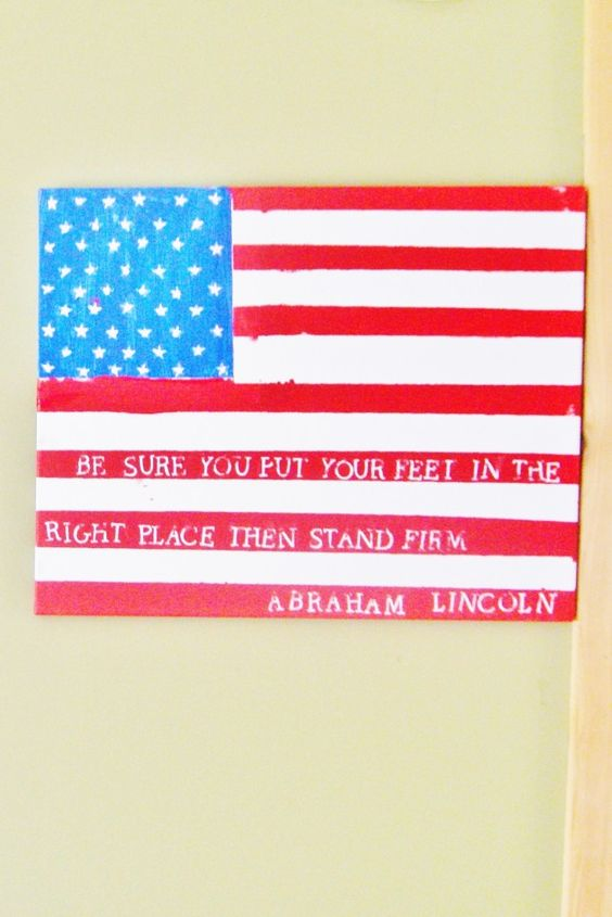 patriotic speech for kids Find and save ideas about patriotic poems on pinterest | see more ideas about school holidays usa, usa results and mommy finger song.