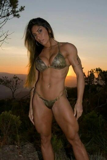 Gal ferreira yates #perfecta HD body