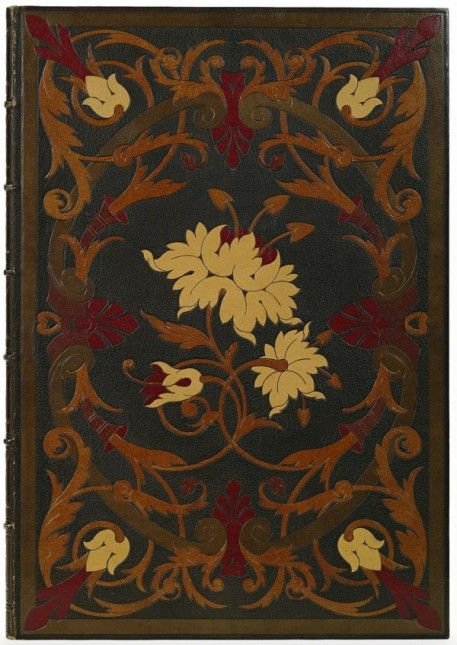Libro de Rut (1880)