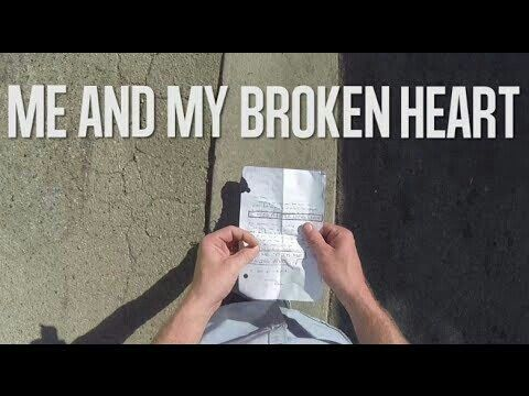 free download music rixton me and my broken heart