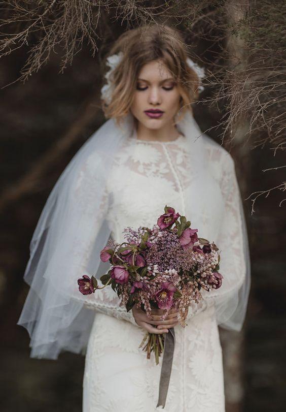NZ-rue-de-seine-bridal-gown-wedding-dress-lace-designer-french-australia-new-zealand2