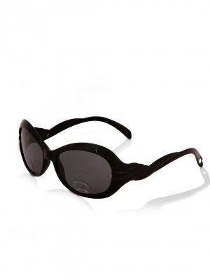 FASTRACK Sunglasses With Designer Lug by koovs.com