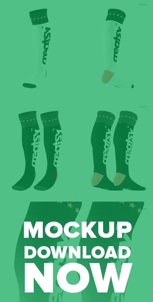 Download Shoes Socks Mockup Branding Download Downloadpsd Free Freemockup Freepsd Freebie Mock Up Mockup Mockuppsd P Mockup Free Logo Mockup Mockup Free Psd