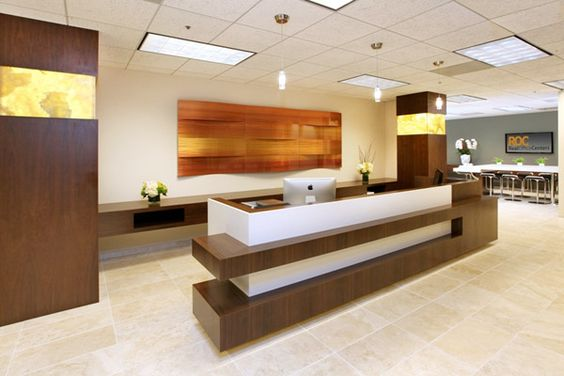 Meeting Room Newport Beach | Corporate Plaza Conference Room