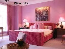 Search property in Ghaziabad, Wave City is presenting best residential property in Ghaziabad at the best price. For more details please check the Wave City site.