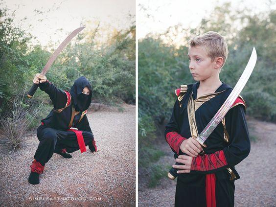 creative kids halloween costumes - Google Search
