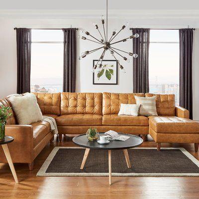 Hướng dẫn tìm mua sofa da góc đẹp tại TPHCM