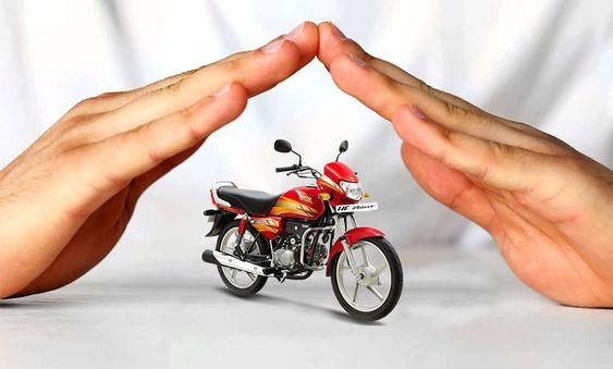 bike insurance policies