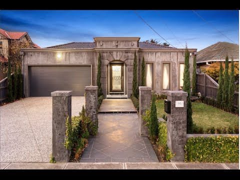 66 Cooper Street Essendon Vic 3040 - House for Sale #120107781 - realestate.com.au