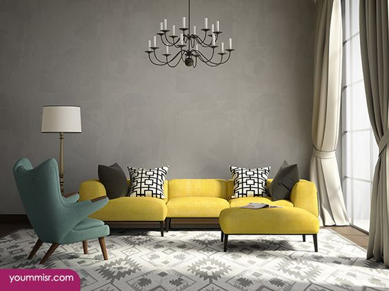 interior design websites for home - Best websites, Bedroom decorating ideas and Decorating ideas on ...